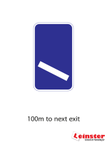 100m_to_next_exit