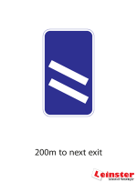 200m_to_next_exit