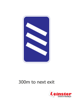 300m_to_next_exit