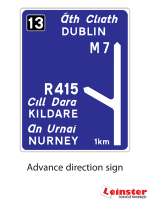 advance_direction_sign