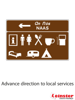 advance_direction_to_local_services