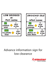 advance_information_sign_for_low_clearance2