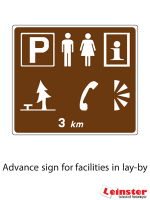 advance_sign_for_facilities_in_lay-by