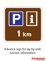advance_sign_for_lay-by_with_tourism_information