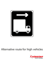 alternative_route_for_high_vehicles