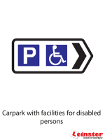 carpark_with_facilities_for_disabled_persons