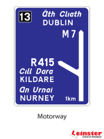 copy-of-motorway