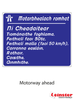 copy-of-motorway_ahead1