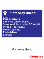copy-of-motorway_ahead2