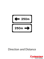 direction_and_distance