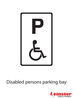 disabled_persons_parking_bay