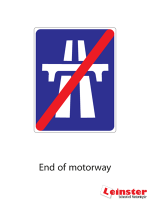 end_of_motorway