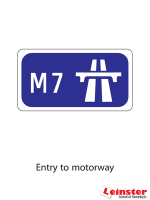 entry_to_motorway