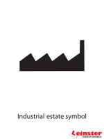 industrial_estate_symbol