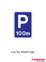 lay-by_ahead_sign