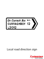 local_road_direction_sign