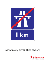motorway_ends_1km_ahead