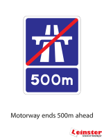 motorway_ends_500m_ahead