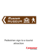 pedestrian_sign_to_a_tourist_attraction
