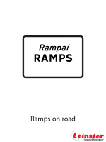 ramps_on_road