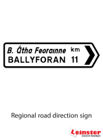 regional_road_direction_sign1