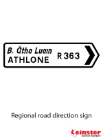 regional_road_direction_sign2