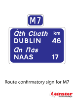 route_confirmatory_sign_for_m7