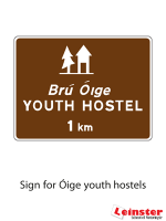 sign_for_oige_youth_hostels