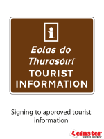 signing_to_approved_tourist_information