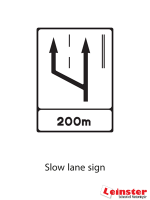 slow_lane_sign