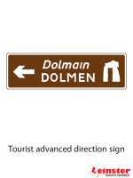 tourist_advanced_direction_sign