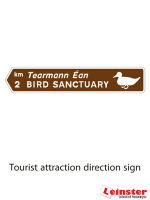 tourist_attraction_direction_sign