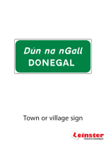 town_or_village_sign