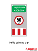 traffic_calming_sign2