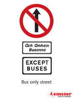 bus_only_street