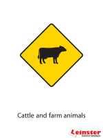cattle_and_farm_animals