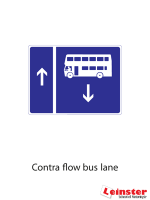 contra_flow_bus_lane