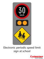 electronic_periodic_speed_limit_sign_at_school