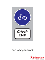 end_of_cycle_track