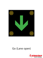 go_lane_open