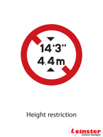 height_restriction