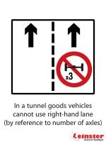 in_a_tunnel_goods_vehicles_cannot_use_right-hand_lane