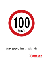 max_speed_limit_100kmh