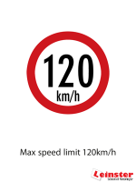 max_speed_limit_120kmh