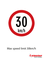 max_speed_limit_30kmh