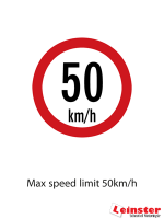 max_speed_limit_50kmh