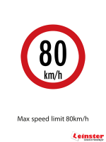 max_speed_limit_80kmh