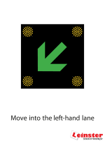 move_in_to_the_left-hand_lane