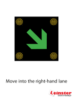 move_in_to_the_right-hand_lane