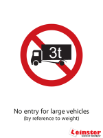 no_entry_for_large_vehicles